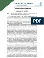 BOE-A-2012-5337.pdf