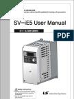 SV-iE5_User_Manual_(0705).pdf