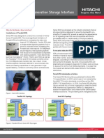Sata Interface White Paper 091605