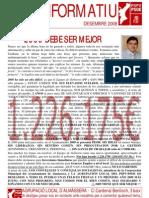 2008-12 Full Informatiu
