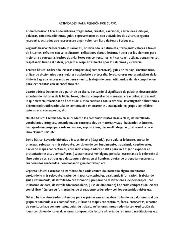 Vistoso Hojas De Trabajo De Lectura Séptimo Grado Motivo - hojas de ...