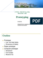LN09_-_Prototyping