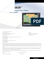 MX20_PilotsGuide