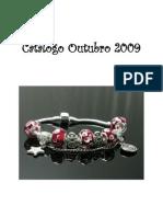 Catalogo Out 09_final