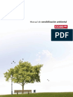 Manual_de_Sensibilización Ambiental_2