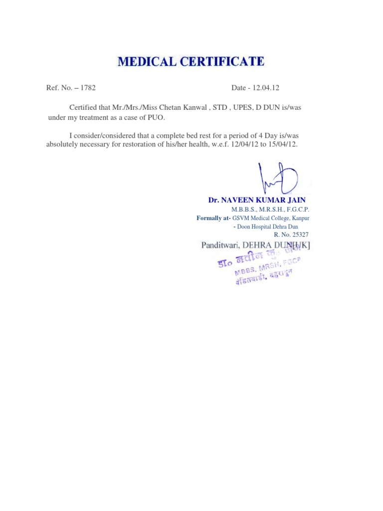 Medical certificate 1536718442v1 thecheapjerseys Choice Image