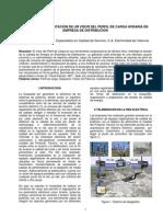 PaperVisordeCargaV5