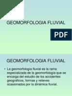 geomorfologia fluvial 2