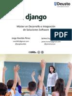 Django_MDISS1011_dia1