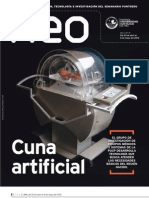 Suplemento Neo Año 3, número 41 (2012)
