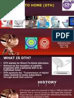 37060766-DTH-PPT