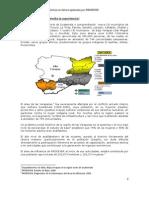 Sistematizacion de Experiencias Prodever, Guatemala c.a.