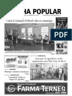 Edição 572