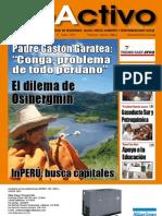 Revista ProActivo Nº 89