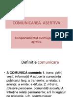 comunicarea_asertiva