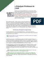 Tutorial_Solucione os Principais Problemas de Conexão TCP-IP