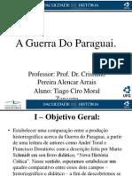 _Tiagão.pptx_1