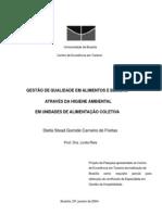 Estruturas de Restaurantes 122 Pgns(1)