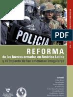Reform A
