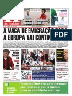 Jornal As Noticias N:127