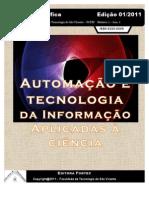 Revista Cientifica FORTEC