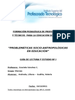 PSA Guia1