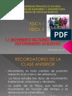 Fisica_2_clase_2