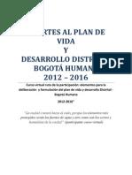 Documento Final (2)