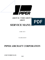 1379378900?v=1 piper pa 28 cherokee service manual (pa 28 140 to pa 28r 200 piper turbo arrow iii wiring diagram at soozxer.org