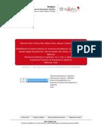 Rehabilitación de centros históricos en la provincia de Matanzas. Ilustraciones para unrescate integral del patrimonio. Caso de estudio