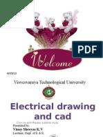 Visvesvaraya Technological University 1