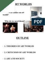 Art Worlds 1