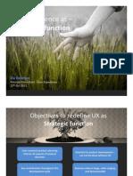 UX_StrategicFunction_Zia