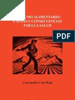 CruzRojoConcepcion_ConsumoAlimentario
