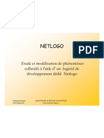 TP-NETLOGO-TD1-etu