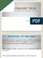 Dora Ceramic Tiles (1)