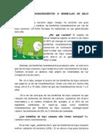 TEXTO ACTIVIDAD 3 WEBQUEST