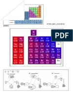 IC370_Doc1_Eletroneg_e_ligs_cov_e_ionica