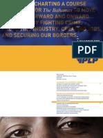 PLP -- A Charter For Governance
