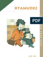 guia_pediatras tartamudez
