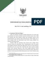 DEMOKRASI_DAN_HAK_ASASI_MANUSIA (1)