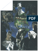 Midwest Horse Fair 2006