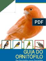 201109271043-guia_do_orni_2011_v9_finalweb