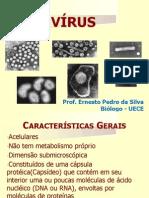 Viroses.ppt