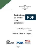 CROMO V. 5