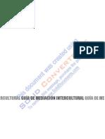 guia_mediacion