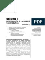 UNIDAD_I_FARMACIA_1ra_parte_