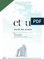 guidegestion-2011-2012