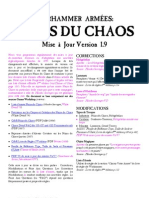 FRE FAQ Nains Du Chaos 1.9!28!10 11