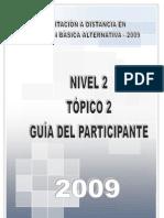 GUIA_DEL_PARTICIPANTE_NIVEL_2_TOPICO_2